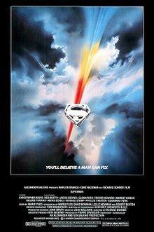 superman  film wikipedia