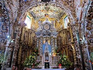 Mestizo Baroque Father Jerabek's Blog