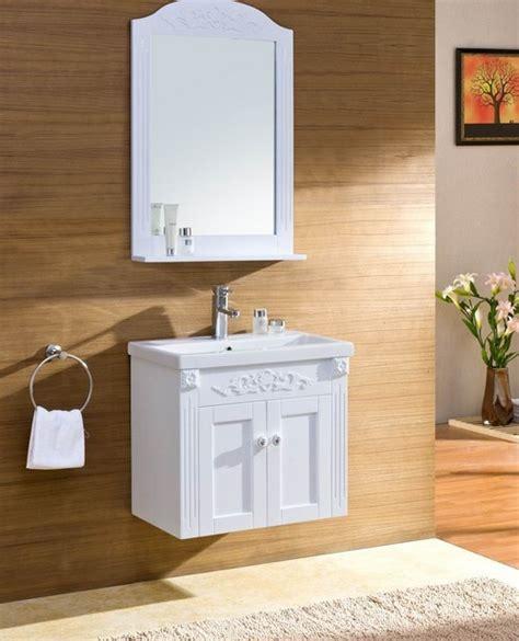 universal set of bathroom furniture bathroom designs