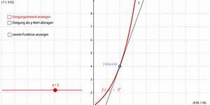 Eulersche Phi Funktion Berechnen : m10 02 exponential und logarithmusfunktionen geogebra ~ Themetempest.com Abrechnung