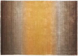 tapis gradian toulemonde bochart With tapis toulemonde bochart