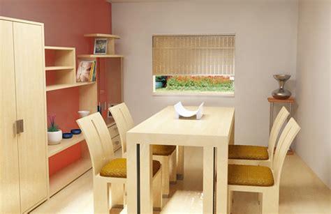 small home interior design of decorating interior designs for small homes
