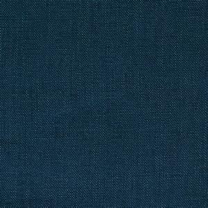 Soft Linen Fabric com