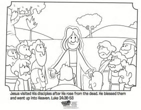 HD wallpapers coloring sheet jesus praying in the garden wallpaper