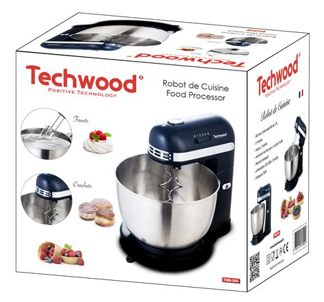 robot de cuisine robot de cuisine techwood