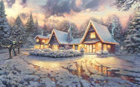 christmas wallpaper set  awesome wallpapers
