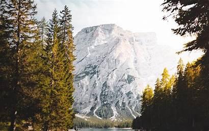 Lago Hike Braie Di Around Mac Wallpapers