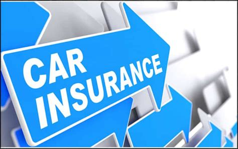 Car insurance quotes colorado the net is the very best place to begin when searching for cheap car insurance. The Pain of Auto Insurance Quotes Colorado