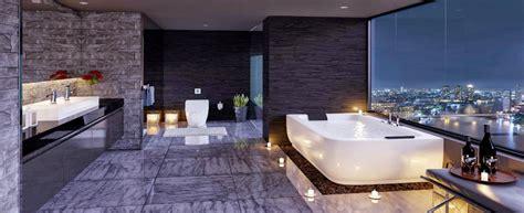 bathroom spa ideas 10 bathrooms that will leave you breathless