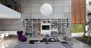 sofa bauhausstil contemporary bauhaus on the by pitsou kedem architects architecture design