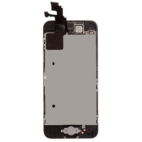 iphone 5c lcd iphone 5c lcd screen and digitizer assembly