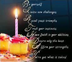 Beautiful Birthday Quotes For Women. QuotesGram