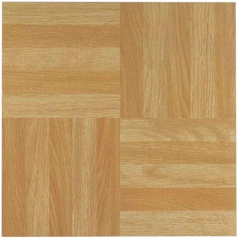 vinyl flooring squares vinyl square flooring gurus floor