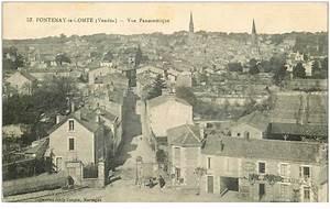 Fontenay Le Comte 85 : 85 fontenay le comte restaurant au laurier vert 1915 et l 39 octroi ~ Medecine-chirurgie-esthetiques.com Avis de Voitures