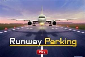 Jeux De Voiture A Garer Dans Un Parking Souterrain : jeux de parking ~ Maxctalentgroup.com Avis de Voitures