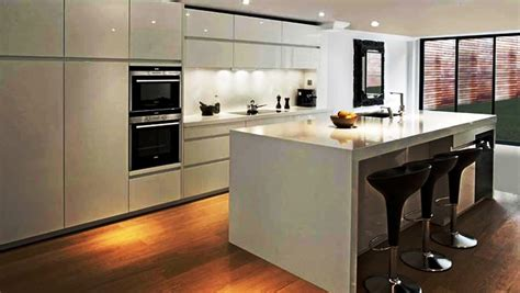 white kitchen hutch cabinet high gloss white kitchen cabinets tjihome