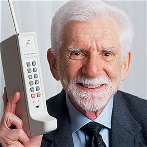 mobileworld  inventor   mobile phone