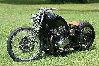 ideas  cheap motorcycles  pinterest