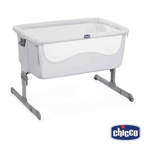 outlet culle chicco co sleeping next2me 2018 iperbimbo