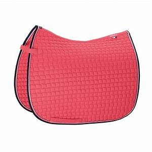 Eskadron Cotton Saddle Cloth Classic Sports Equishop