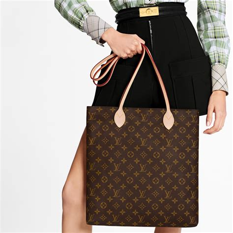 carry  monogram  handbags louis vuitton singapore
