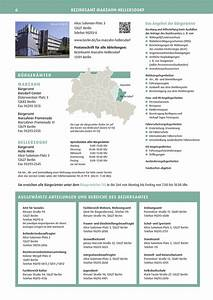 Rote Karte Berlin Lichtenberg : berlin hellersdorf was ist wo wegweiser aktuell ~ Orissabook.com Haus und Dekorationen