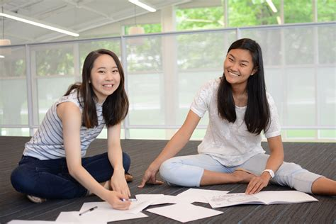Gentle Cards: Babson student brings compassion to those ...