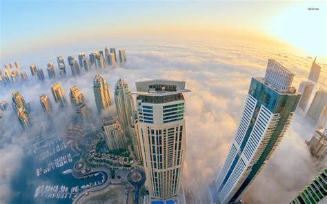 Dubai High Definition Wallpapers