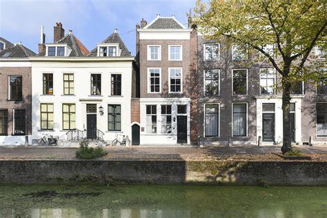 Huis Te Koop Delft by Huis Te Koop Oude Delft 130 2611 Cg Delft Funda