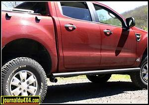 Equipement Ford Ranger ford ranger 2013 xtra cab tous les