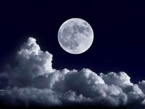 Gärtnern Nach Dem Mond : abnehmen mit dem mond funktioniert das wirklich eat ~ Lizthompson.info Haus und Dekorationen