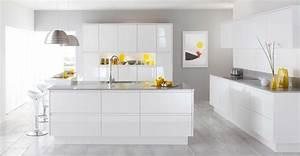 kitchen decor diy ideas 1841
