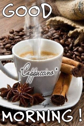 Buenos dias # coffee # morning # cup # breakfast # buenos dias. 100+ EPIC Best Good Morning Gif Coffee - サンセゴメ