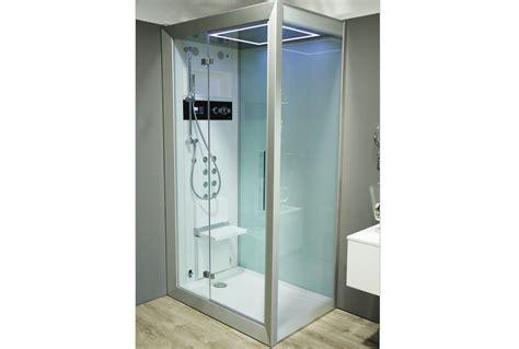 cabina doccia jacuzzi offerta