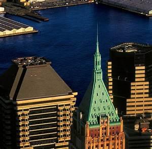 neue bildbande new york meistfotografierte stadt der With französischer balkon mit sonnenschirm aus spitze mittelalter