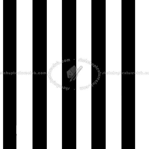 black white striped wallpaper texture seamless