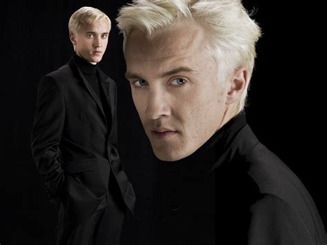 harry potter zaubersprüche draco malfoy harry potter wallpaper 9360663 fanpop