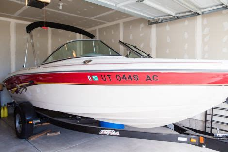 Boat Upholstery Ogden Utah by Sea Dinghys For Sale Used Sea Dinghys For Sale