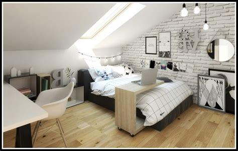 Laptop Bett Tisch Ikea  Betten  House Und Dekor Galerie
