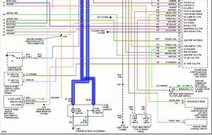 Can You Provide Me With The Wiring Diagram For The Fuel Pump For A 1997 Chrysler Cirrus Lxi