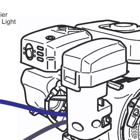 Robin Subaru Minibike Wiring Diagram Home The