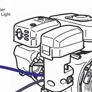 Robin Subaru 7hp Minibike Wiring Diagram