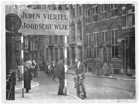 Jood Museum Amsterdam by 10 Best Images About De Joden Vervolging In Nederland On