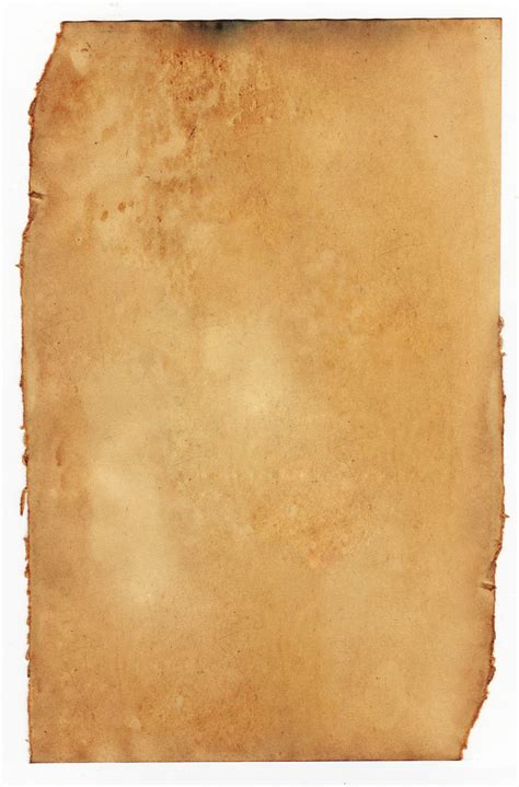 old paper paper texture high quality paper textures all design creative