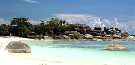 trip belitung dn   travel indonesia guide