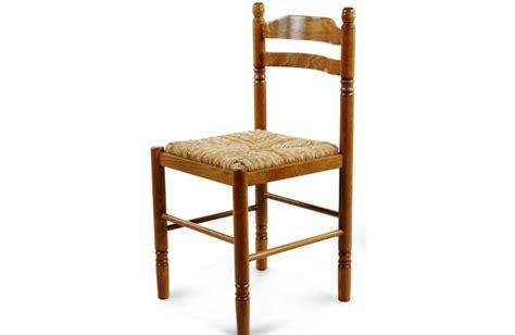 acheter chaise ou acheter des chaises 13 idées de décoration intérieure