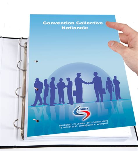 convention collective b 226 timent etam et cadres