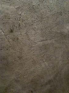 Putz In Betonoptik : spachteltechnik in betonoptik concrete wandgestaltung in 2018 pinterest natural ~ Bigdaddyawards.com Haus und Dekorationen