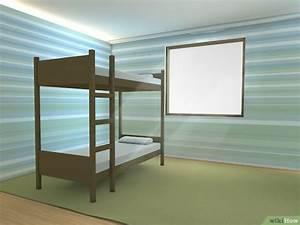 Streifen An Die Wand Malen Beispiele : streifen auf eine wand malen wikihow ~ Markanthonyermac.com Haus und Dekorationen