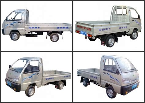 electric truck for sale small electric dump truck for sale